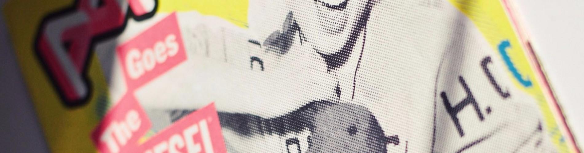 Image-affiche-pop_03-1900x500_c