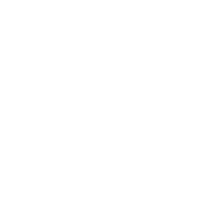 Logo Asp Oise