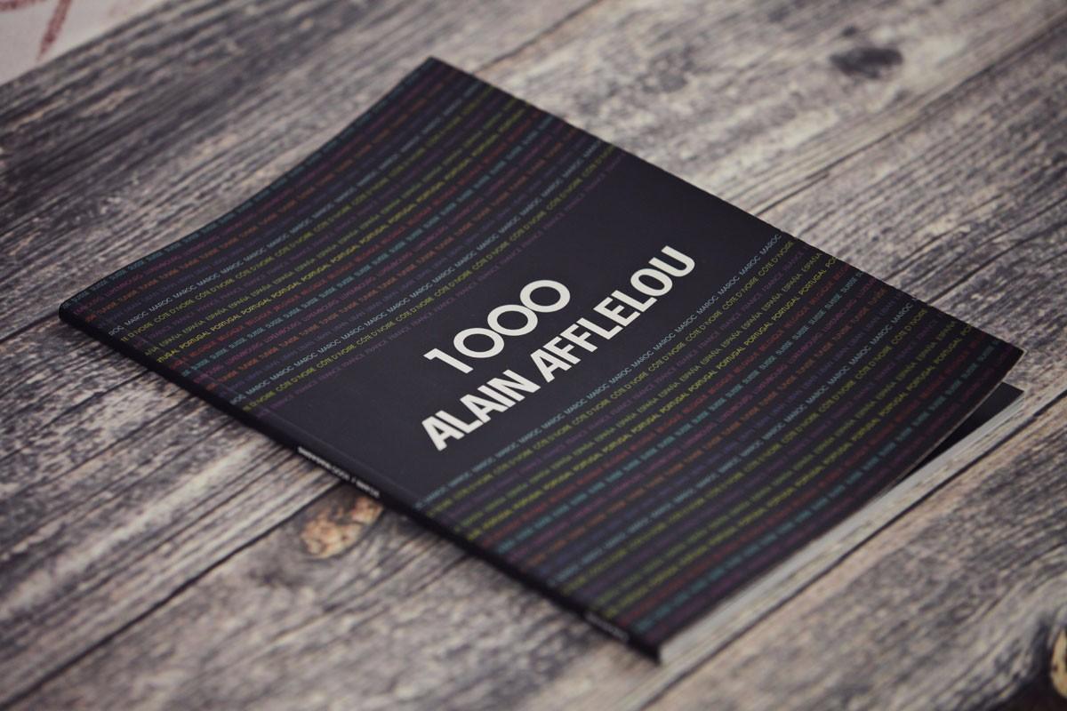 Afflelou-brochure-01