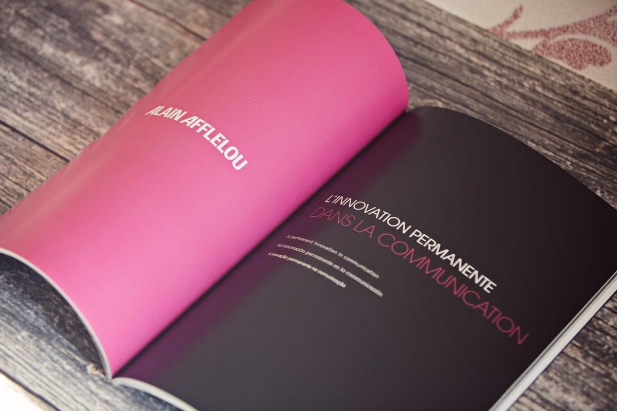 Afflelou-brochure-02