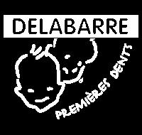 Logo Delabarre