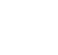 Logo Demak Up