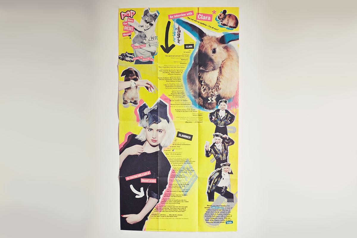 Image-affiche-pop_01