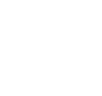Logo Institut Côté Cour à Chantilly