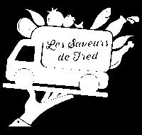 Logo LSDF