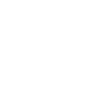 Logo Lennie photo