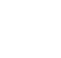 Logo Perles d'Emotions