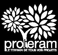 Logo Proteram