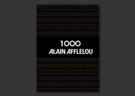 Brochure Afflelou