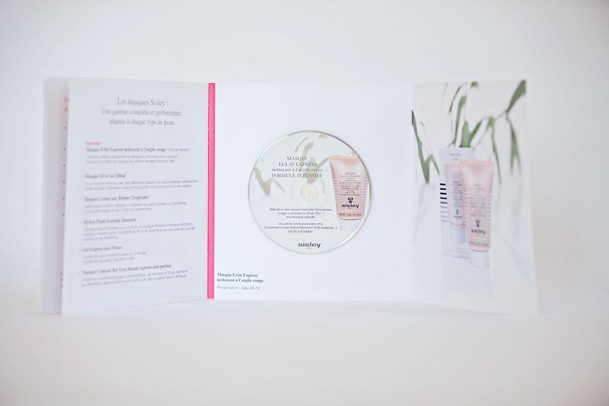 Brochure-Sisley-03