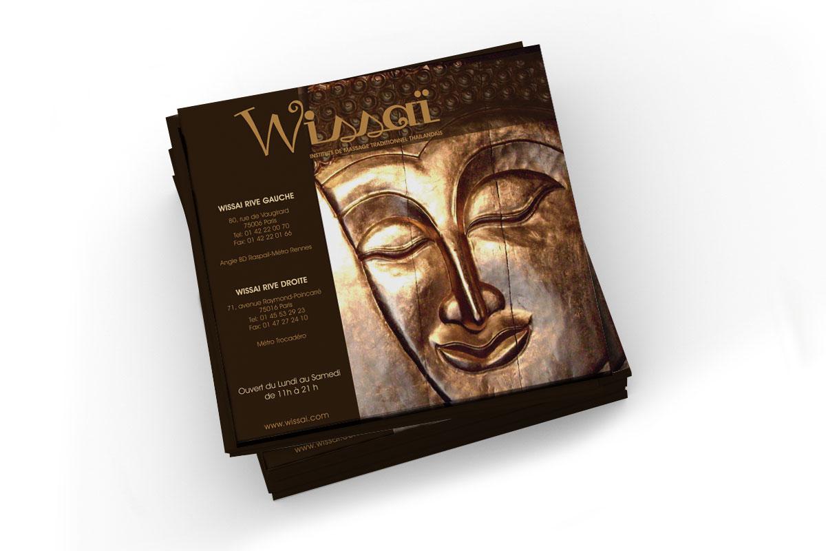 Couv-brochure-wissai