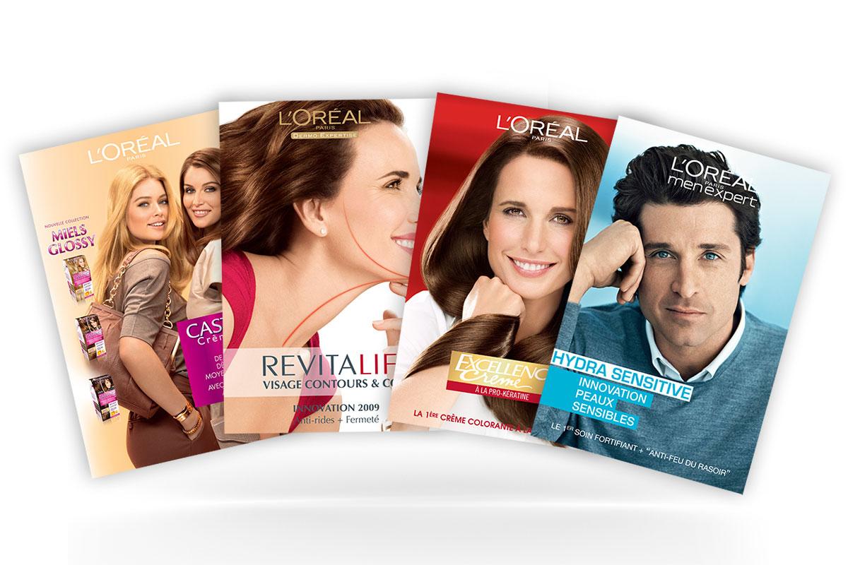 Loreal-leaflet-01
