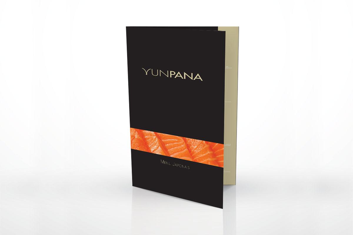 Menu-japonais-Yunpana_01