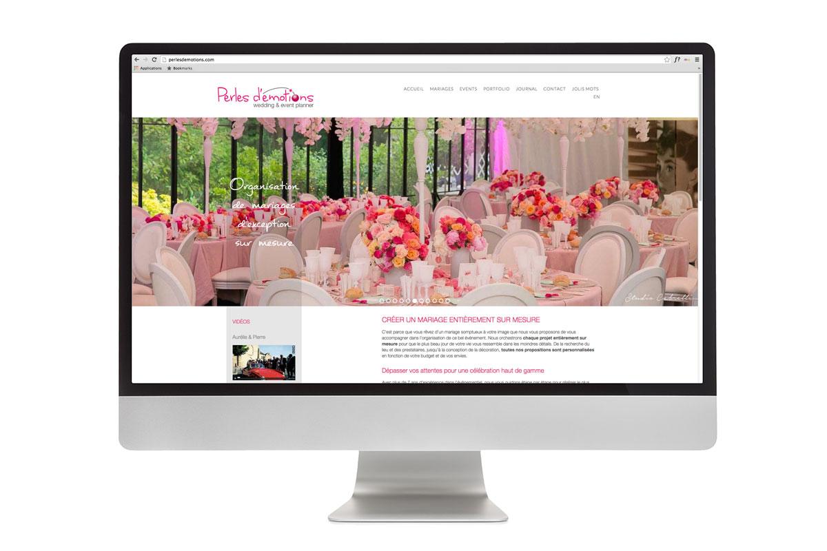 Site-Perles-accueil