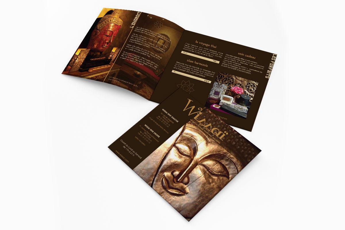 brochure-wissai_01
