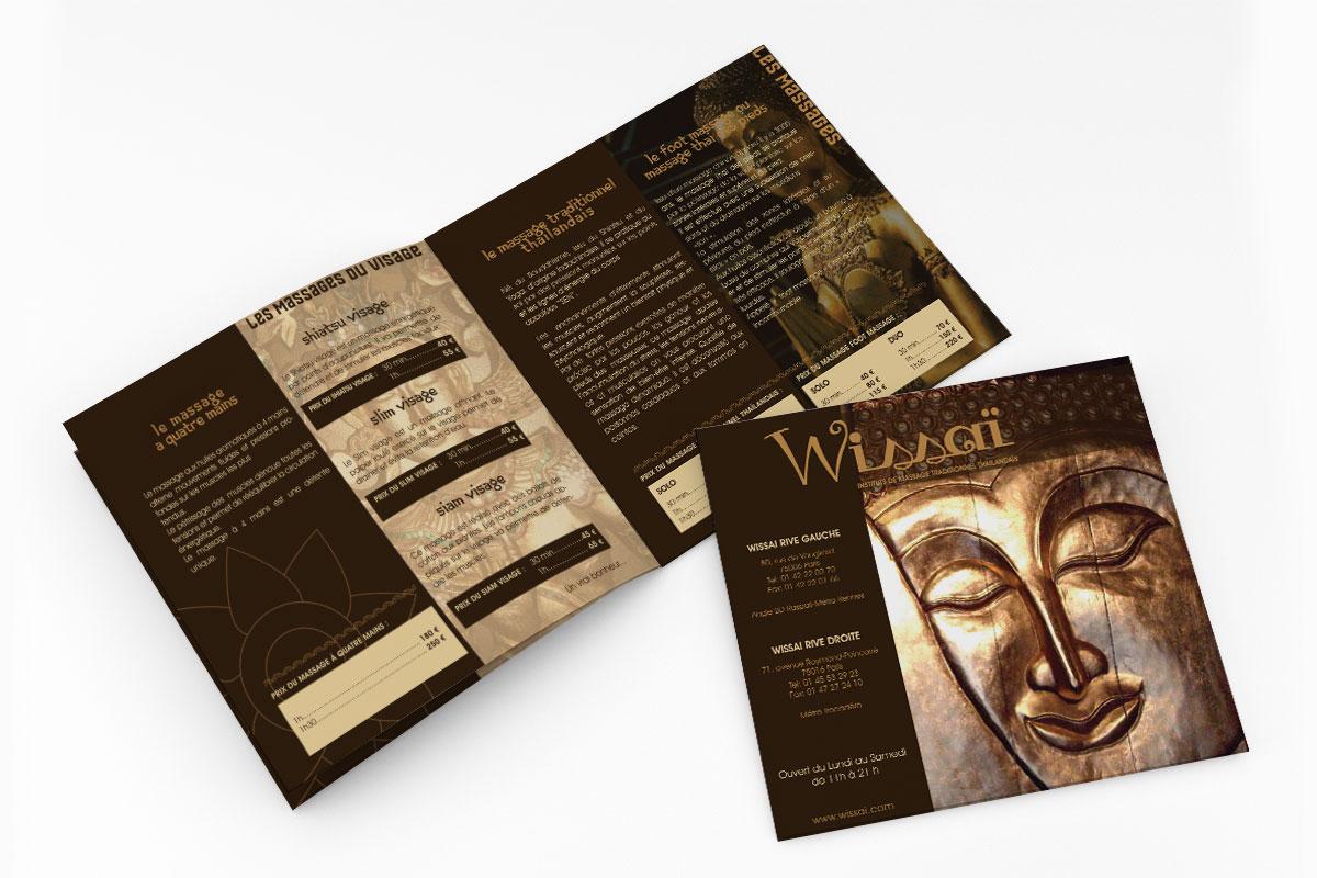 brochure-wissai_02