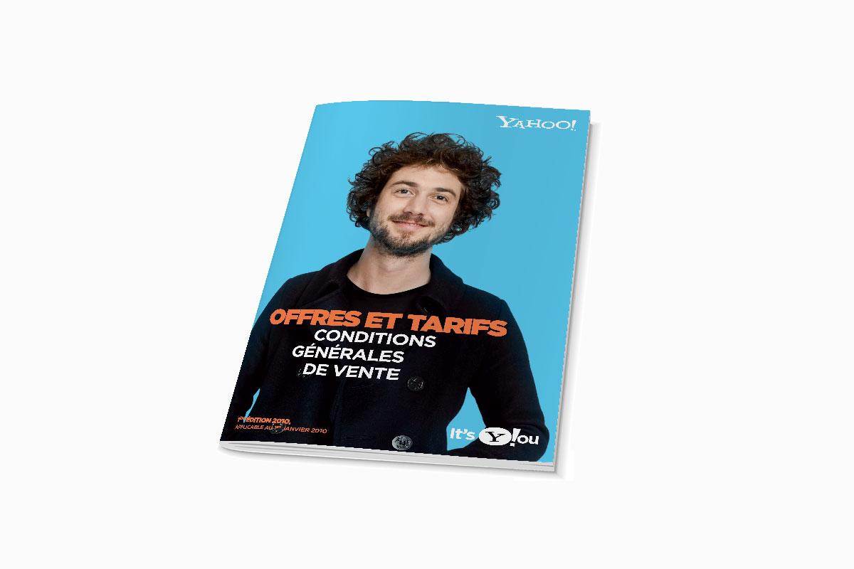 brochure-yahoo-couv