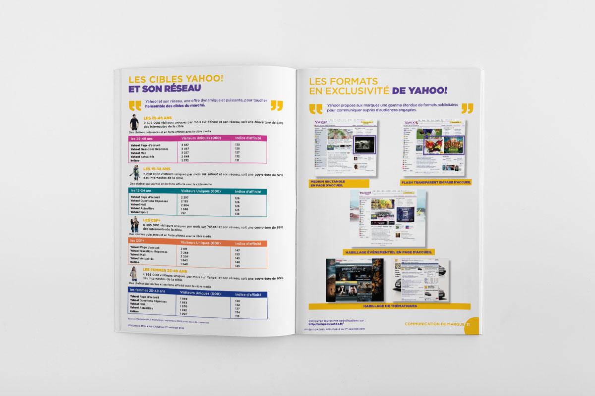 brochure-yahoo_02