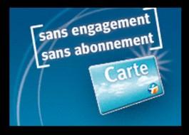 Bannière – Bouygues Telecom
