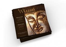 Brochure – Institut Wissaï