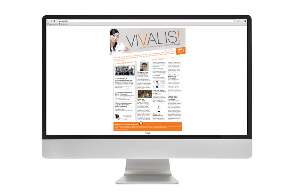 newsletter-Ivalis_01