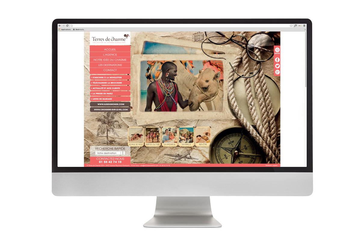 Site-TerreDeCharme-accueil