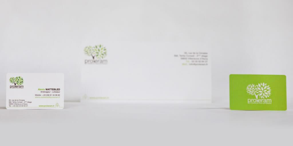 proteram-carte-visite-02