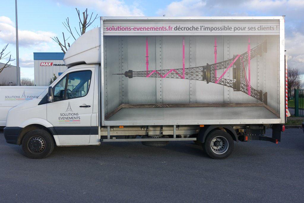 visuel-camion_solutions-evenements_01