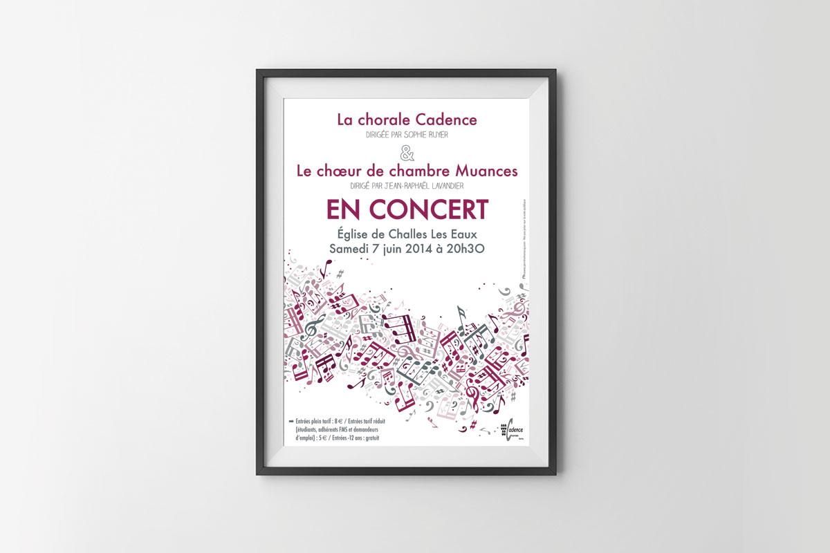 affiche-concert-cadence_01