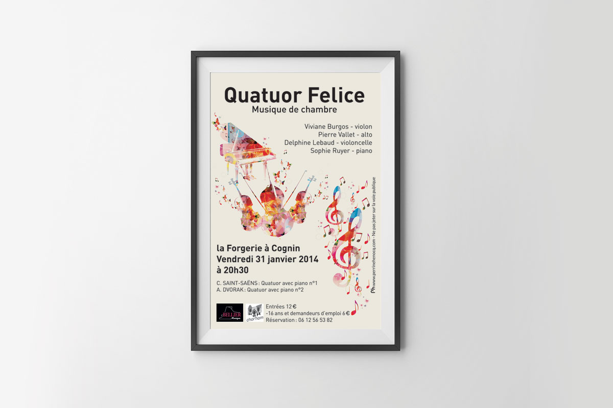 affiche-concert-quatuor-felice