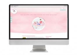 Site web – Titeperrine