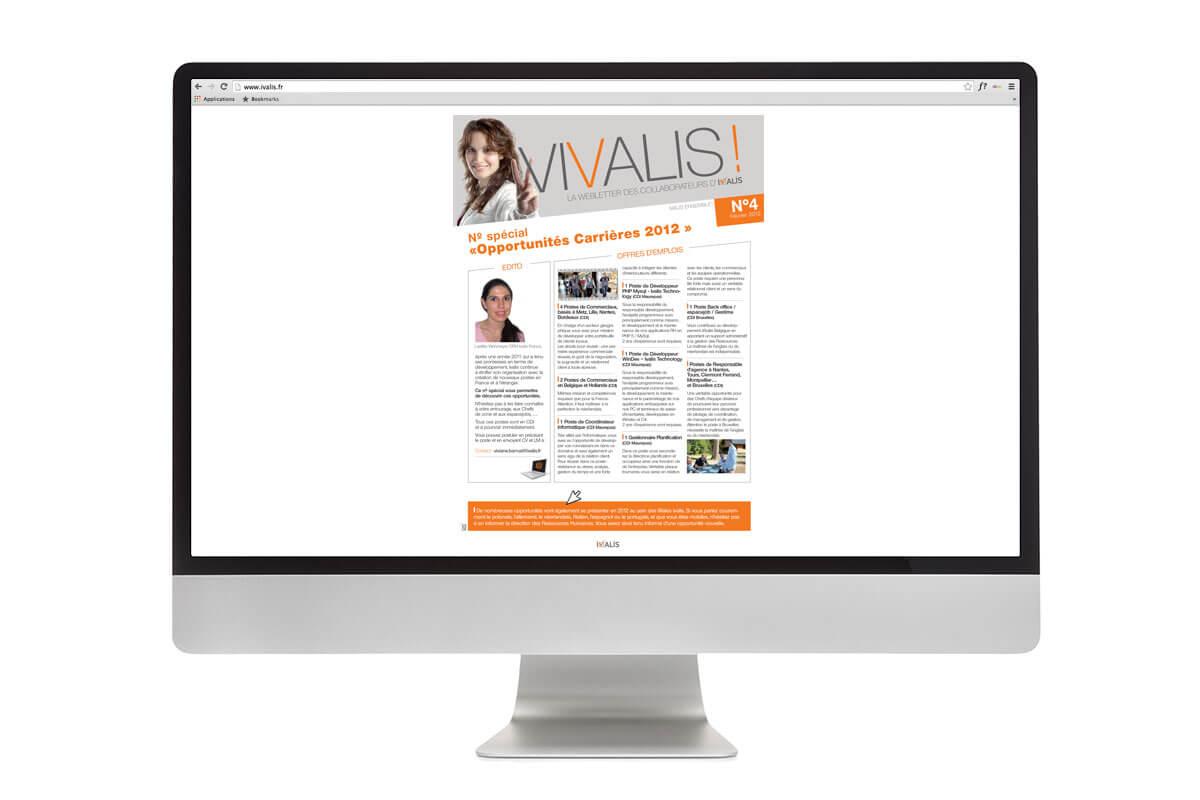 newsletter-Ivalis_04