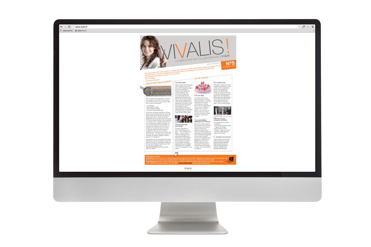 newsletter-Ivalis_05