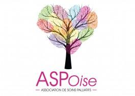 Logo – ASP Oise