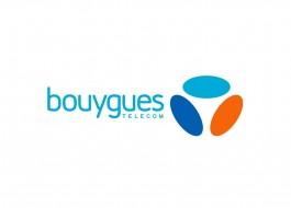Bannière internet – Bouygues Telecom