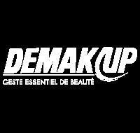 Logo Demak Up