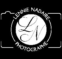 Logo Lennie photo