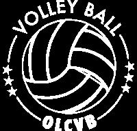 Logo OLCVB