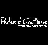 Logo Perles d'Emotions