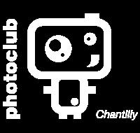 Logo Photoclub