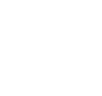 Logo Socrif