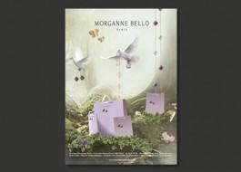 Pub magazine Morganne Bello 2