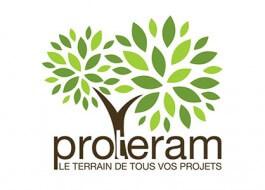 Logo – Proteram