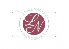 Logo – Lennie Photographie